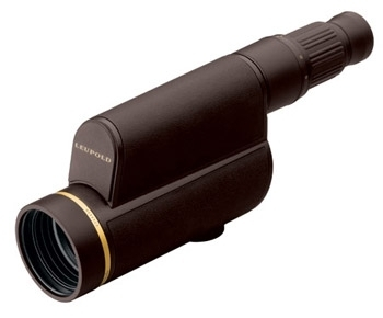 Leupold Spektiv Golden Ring 12-40x60