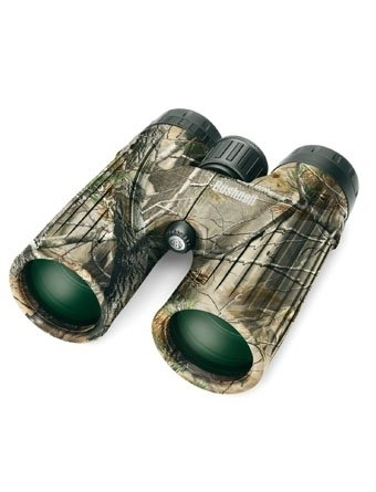 Bushnell Fernglas Legend Ultra HD 10x42 Camo