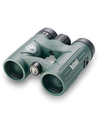 Bushnell Fernglas Excursion EX 7x36 Birder