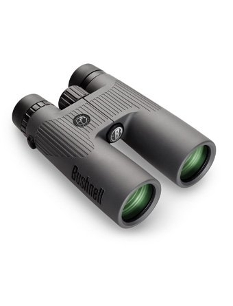 Bushnell Fernglas Natureview 10x42