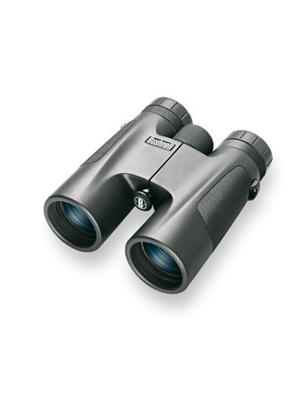 Bushnell Fernglas Powerview 10x42