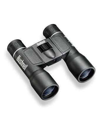 Bushnell Fernglas Powerview 10x32 Kompakt
