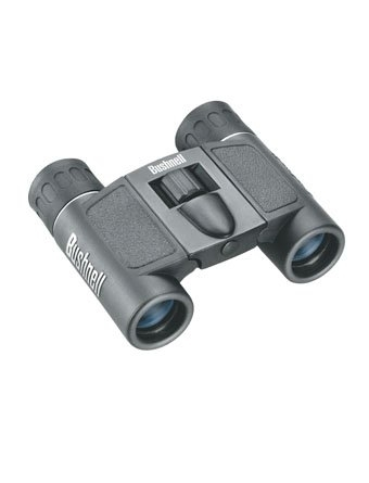 Bushnell Fernglas Powerview 8x21