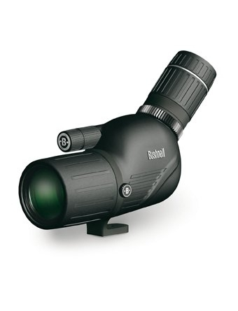 Bushnell Spektiv Legend Ultra HD 12-36x50